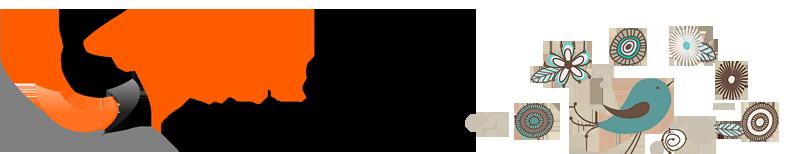 Copiatoare second hand Konica Minolta - Romprint Prod. SRL - servicii copiere si printare Logo